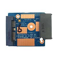 Плата ODD Acer Aspire V5-531, V5-531G, V5-571, V5-571G Petra-ODD BD 48.4TU06.011 БУ
