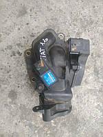 Дроссельная заслонка Renault Trafic III 1.6 Bi-Turbo a2c53350932