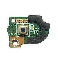 Плата кнопки включення Lenovo IdeaPad S206 GOOFY BOARD Rev:2.2 БУ