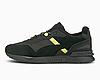 Оригинальные кроссовки Puma Mirage Tech Helly Hansen (38203701)
