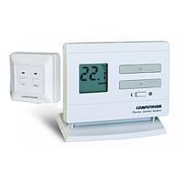 Комнатный термостат COMPUTHERM Q3 RF