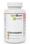 GymBeam Ecdysterone 60 caps