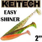 "Keitech Easy Shiner 2"""