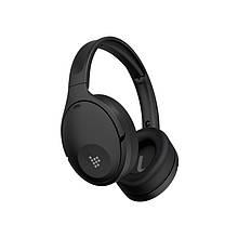 Беспроводные Bluetooth Наушники Tronsmart Apollo Q10 Hybrid Active Noise Cancelling Headset
