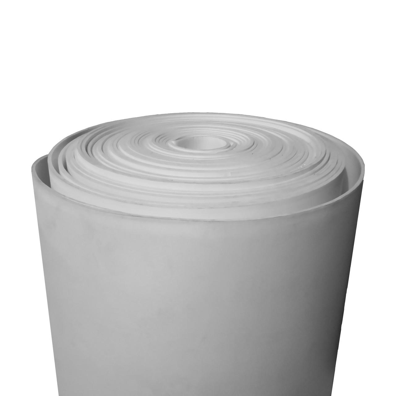 Физически сшитый, вспененный полиэтилен 10 мм