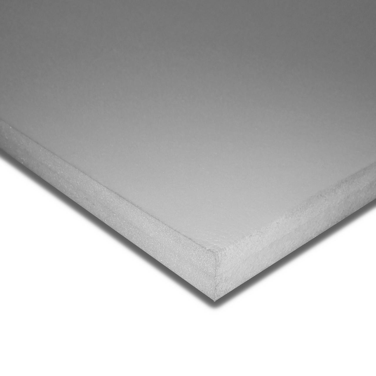 Физически сшитый полиэтилен листовой 15 мм