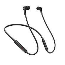 Навушники Huawei FreeLace Black