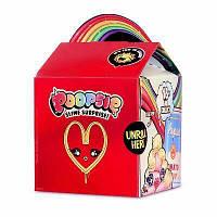 Игровой набор Пупси слайм Волшебные сюрпризы Poopsie Slime Surprise Poop Packs Series 3-1A