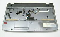 Корпус Acer Aspire 5542, 5542G БУ