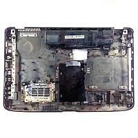 Корпус Acer Aspire 5738G (нижняя часть) БУ, фото 1