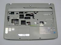 Корпус Acer Aspire 7520 БУ