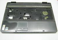 Корпус Acer TravelMate 7520G БУ