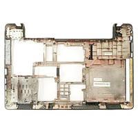Корпус Asus A52J (нижняя часть) БУ, фото 1