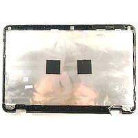 Крышка экрана Dell Inspiron N5010 09J2PJ Black БУ, фото 1