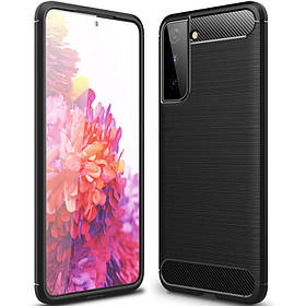 TPU чехол Slim Series для Samsung Galaxy S21+