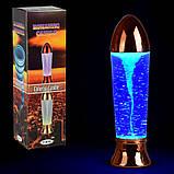 Лампа светильник Тернадо 27см, фото 6
