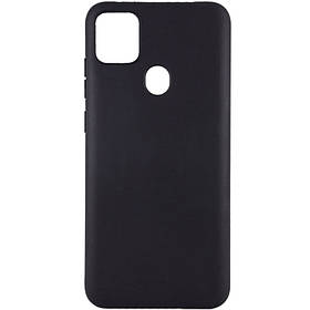 Чехол TPU Epik Black для Xiaomi Redmi 9C