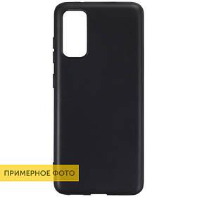 Чохол TPU Epik Black для Samsung Galaxy M31