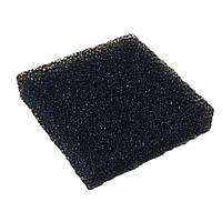 Фильтр 12000118 для пылесоса Bosch