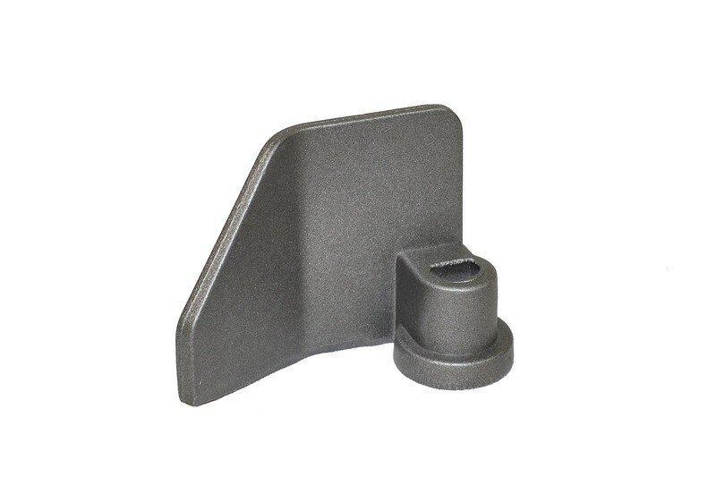 Лопатка для хлебопечки Vinis VBM-6501 WC