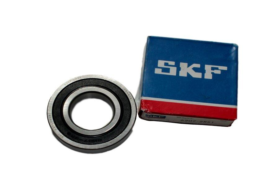 Підшипник SKF 6305-2Z/C3