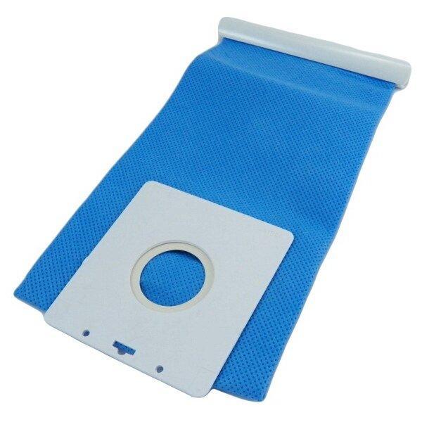 Мешок-пылесборник для пылесоса Samsung SC4180