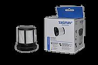 HEPA фильтр для пылесоса Zelmer ZVCA041S / 601201.0105 / Bosch 00794044, фото 1