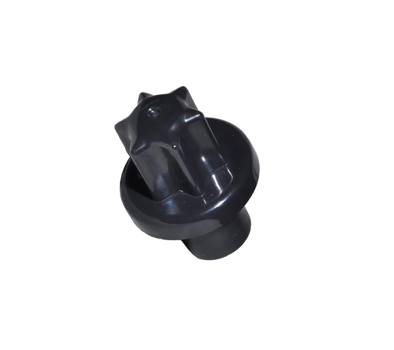 Муфта під блендерную чашу кухонного комбайну Braun 67000496