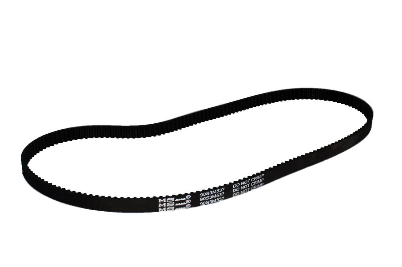 Ремень для хлебопечки Liberton LBM-02 (резиновый)
