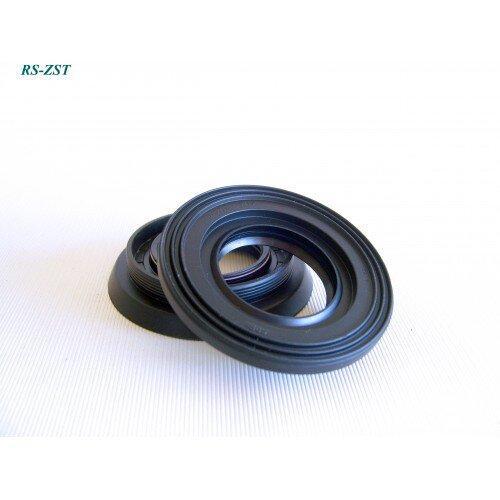 Сальник 40x62/78x10.2/15.5 для стиральной машины Bosch, Siemens