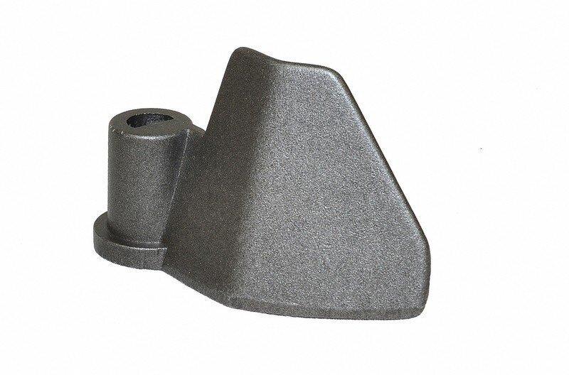 Лопатка для хлібопічки Mystery MBM-1201