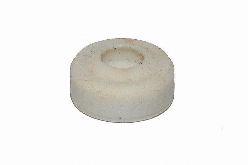 Сальник для хлібопічки Gorenje BM900W