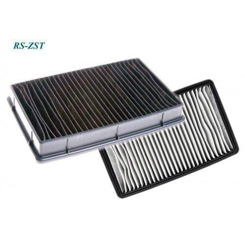 HEPA фильтр для пылесоса Samsung DJ97-00788A