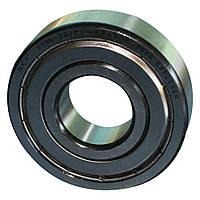 Підшипник 6306-2Z (SKF BB1-0736DB/+) Whirlpool 481252028144