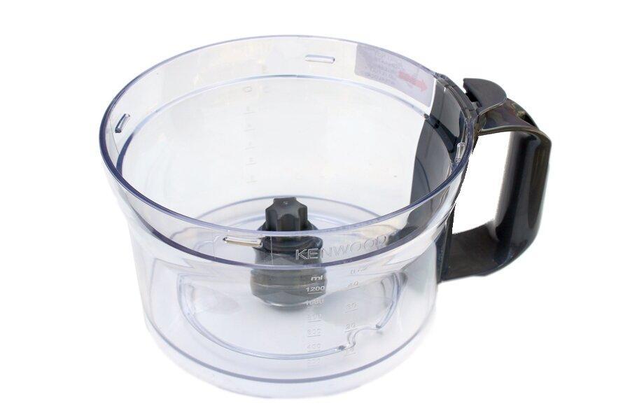 Чаша основна для кухонного комбайна Kenwood KW714982