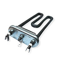 Тен Termowatt 2000W L=190 mm для пральної машини Ariston C00055046