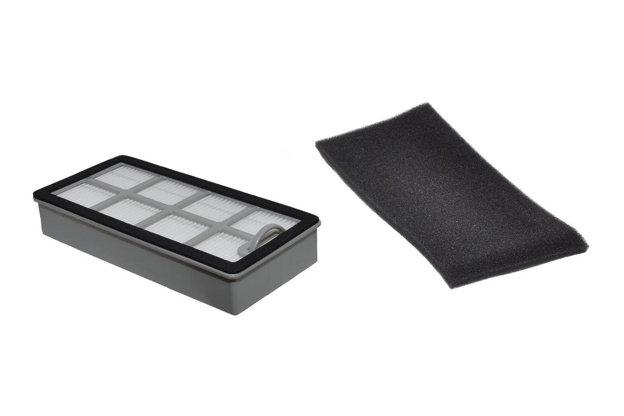 HEPA фильтр для пылесоса Gorenje 348298
