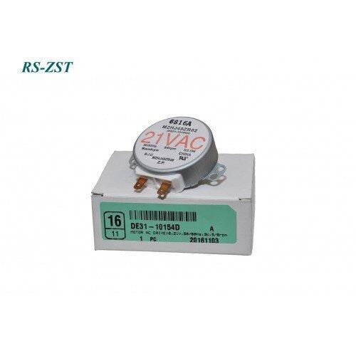Двигатель для СВЧ печи Samsung DE31-10154D