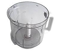 Чаша для кухонного комбайну Braun 7322010204 (основна)