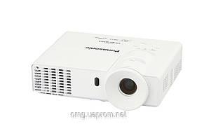 Проектор Panasonic PT-LW321E