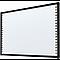 """Интерактивная доска 96"""" GAOKE GK-880H/96S, фото 2"""