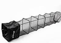 Садок Feima 3.00м - 40x50см прямоугольный Keepnet nylon mesh 300см