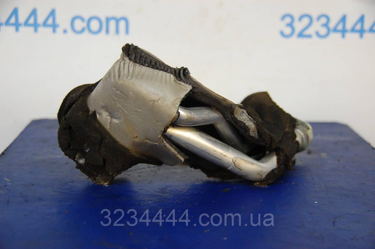 Трубки кондиціонера LEXUS RX300/330/350/400 03-09