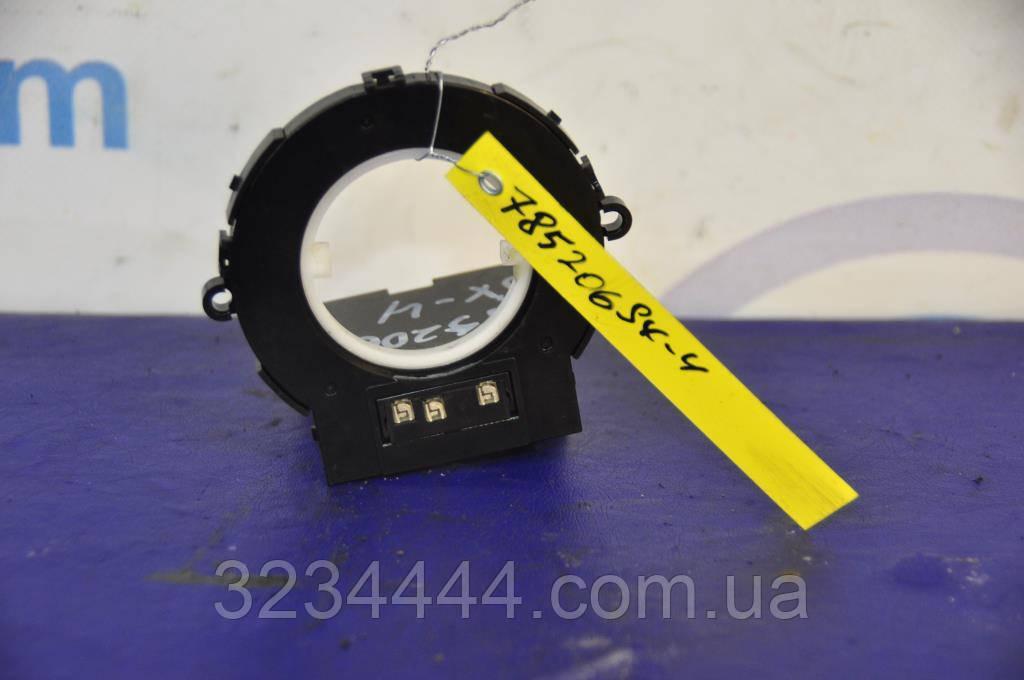 Датчик кута повороту керма LEXUS IS250/350 06-12