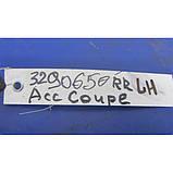 Датчик ABS HONDA ACCORD Coupe 08-12, фото 2