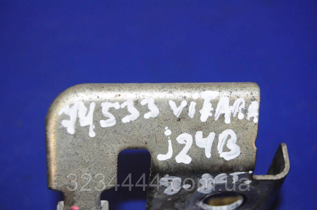 Датчик детонації SUZUKI GRAND VITARA 05-15