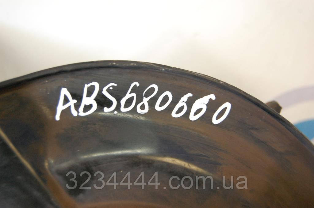 Датчик ABS HONDA ACCORD CL7 03-07
