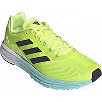 Кроссовки adidas SL20.2 M - Оригинал, фото 1