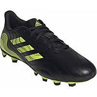 Бутсы adidas COPA SENSE.4 FXG - Оригинал, фото 1