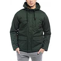 Куртка зимова Vans SEVILLE - Оригінал, фото 1
